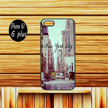 iPhone 6 plus case,iPhone 6 case,iphone 5s case,ipod 5 case,iphone 5c case,iphone 5 case,iphone 4 case,iphone 4s case,ipod 4 case,Q10 case