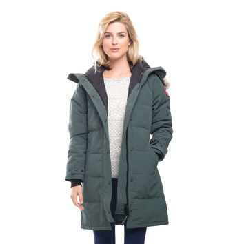 Canada Goose victoria parka replica authentic - Best Canada Goose Parka Products on Wanelo