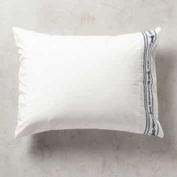 Standard Shams Size Bedding by Anthropologie