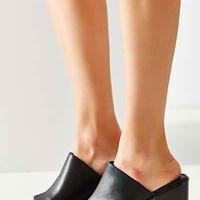 Cameron Heel - Urban Outfitters