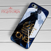 Once Upon A Time-1naa for iPhone 4/4S/5/5S/5C/6/ 6+,samsung S3/S4/S5,S6 Regular,S6 edge,samsung note 3/4