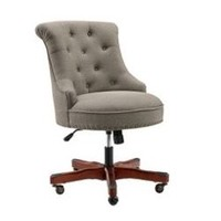 Eckard Office Chair