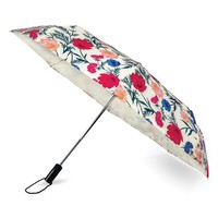 kate spade new york rain drop compact travel umbrella | Nordstrom