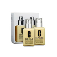CLINIQUE Dramatically Different Moisturizing Gel Set of 2