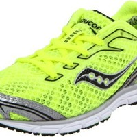 Saucony Women's Grid Type A4 Running Shoe