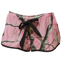 Pink Camo Cover Up | Realtree Pink Camo Cover Up