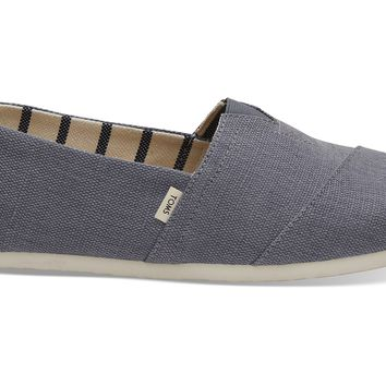 SHADE HERITAGE CANVAS MEN'S CLASSICS