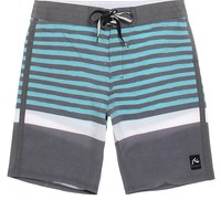 Rusty Nitrous Boardshorts - Mens Board Shorts