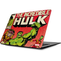 Hulk Marvel Comics Skin For 13-Inch MacBook Air/Pro