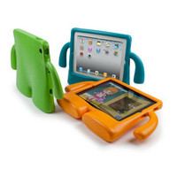 Speck iGuy Kid-Friendly Case for iPad Mini from Cool   Style