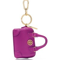 Women's Gifts Under $100 : Tory Burch Gifts | ToryBurch.com