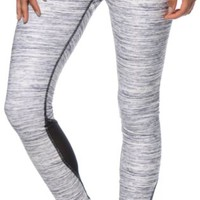 Aperture Murray Space Dye Workout Pants