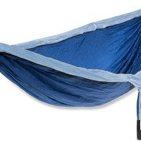 ENO DoubleNest Hammock - Free Shipping at REI.com