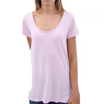 Fred Perry Womens T-Shirt 31052007 0881