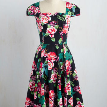 Sweet Devotion Dress | Mod Retro Vintage Dresses | ModCloth.com