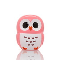 Owl Lip Gloss