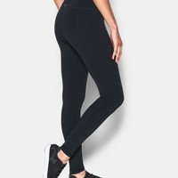 Women's UA Mirror Free Cut Legging | Under Armour US