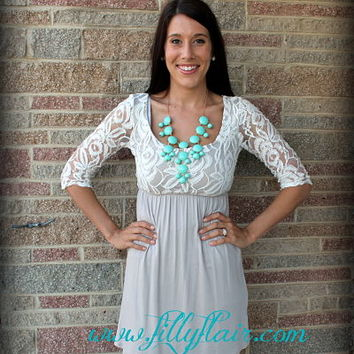 taupe lace dress, country girl beige dress, lacey beige dress, lace dress with boots