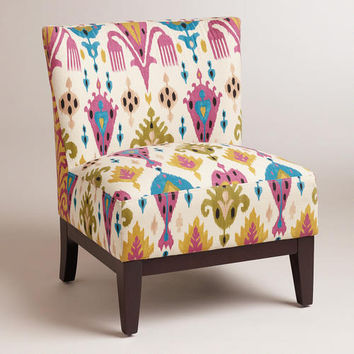Aberdeen Darby Chair | World Market