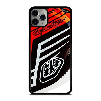 TLD TROY LEE DESIGNS iPhone Case Cover