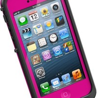 LifeProof Case - iPhone 5 - Free Shipping at REI.com