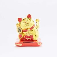 Lucky Cat - Urban Outfitters