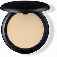 MAC Studio Fix Powder Plus Foundation | Ulta Beauty