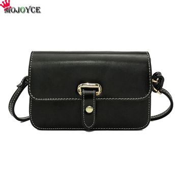 women bags women messenger bags high quality handbags shoulder bag feminina bolsas summer style purse bags
