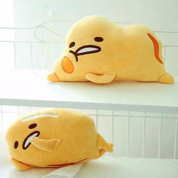 Gudetama Pillow