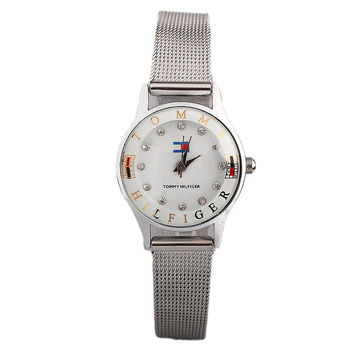 Stylish Fashion Designer Watch ON SALE = 4121300164