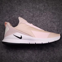 NIKE RIVAH Sports and leisure shoes