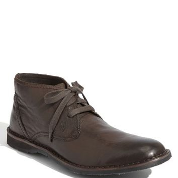 Men's John Varvatos Star USA 'Hipster' Chukka Boot,