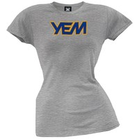 Phish - YEM Women's T-Shirt
