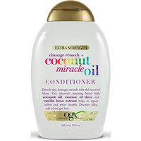 OGX Coconut Miracle Oil Conditioner | Ulta Beauty