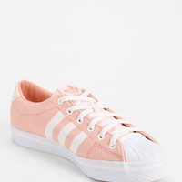 adidas Superstar Low-Top Sneaker - Urban Outfitters