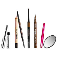 Brow Raising Brow Wardrobe - Sephora Favorites | Sephora