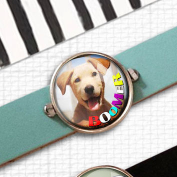 Leather Dog Collar, Personalize Dog Collar, Personalize Leather Dog Collar - Custom Leather Dog Collar - Personalized Leather Dog Collar