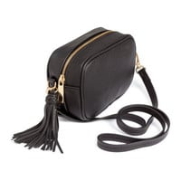 H&M Small Shoulder Bag $19.99