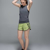 tracker short iii *4-way stretch | women's shorts | lululemon athletica