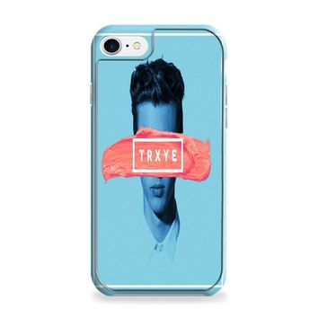 Troye Sivan Happy Little Pill iPhone 6 | iPhone 6S Case