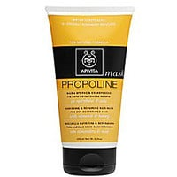 Apivita Propoline Mask For Dry-Dehydrated Hair