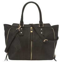 Handbags & Accessories > All Handbags & Accessories > Trina Large Tote