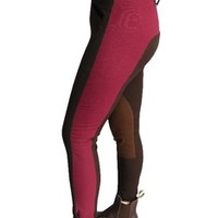 Horse Riding Breeches, View Riding Breeches, Aoud Product Details from Dongguan Aoud Sport Goods Co., Ltd. on Alibaba.com