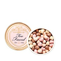Too Faced Sweetheart Beads - Radiant Glow Face Powder