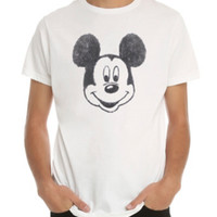 Disney Mickey Mouse & Friends Dream Mickey T-Shirt