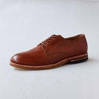 H By Hudson Hadstone Shoe-