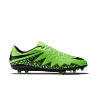 Nike Hypervenom Phinish II Men's Firm-Ground Soccer Cleat
