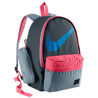 Nike Young Athletes Halfday Backpack - Youth at City Sports