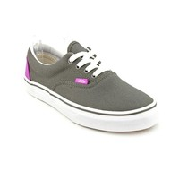 Vans Kids Era (Heel Pop) Skate Shoe