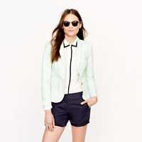 Women's Blazers & Outerwear - New Arrival Women's Jackets & Coats - J.Crew